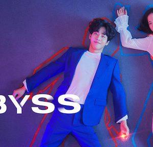 Abyss – Dizi Yorumu