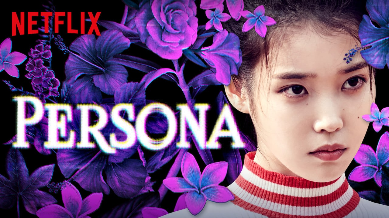 Persona – Dizi Yorumu