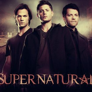 Supernatural – 4. Sezon