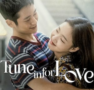 Tune in for Love – Film Yorumu