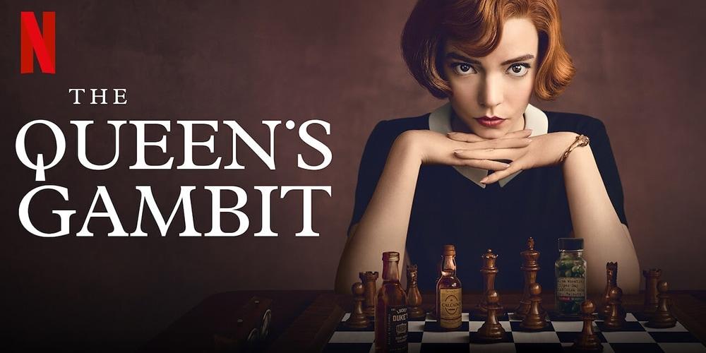 The Queen's Gambit – Dizi Yorumu