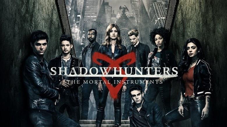 Shadowhunters – Dizi Yorumu (3. Sezon)